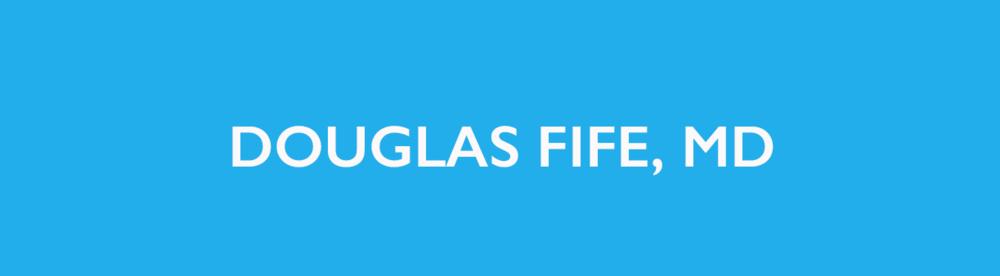 Dr-Douglas-Fife-Web-Title-Bar.png