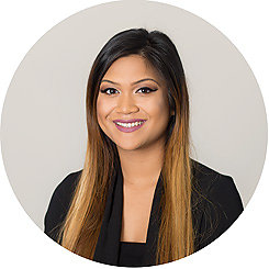 Jessica Diamsay   Front Office Specialist