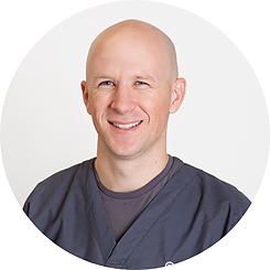 Douglas Fife, MD