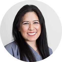 Victoria Farley, MD