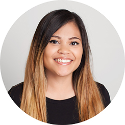 Sharlene Esmena Front Office Specialist