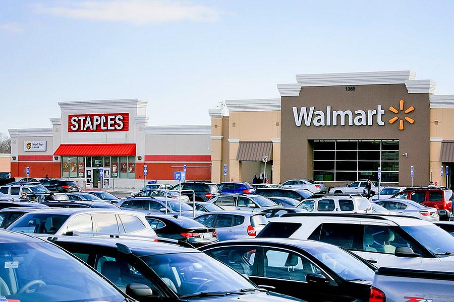 Staples and Walmart.jpg