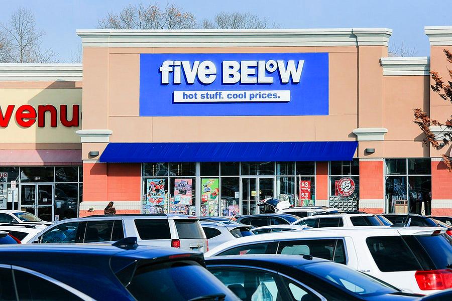Five Below.jpg