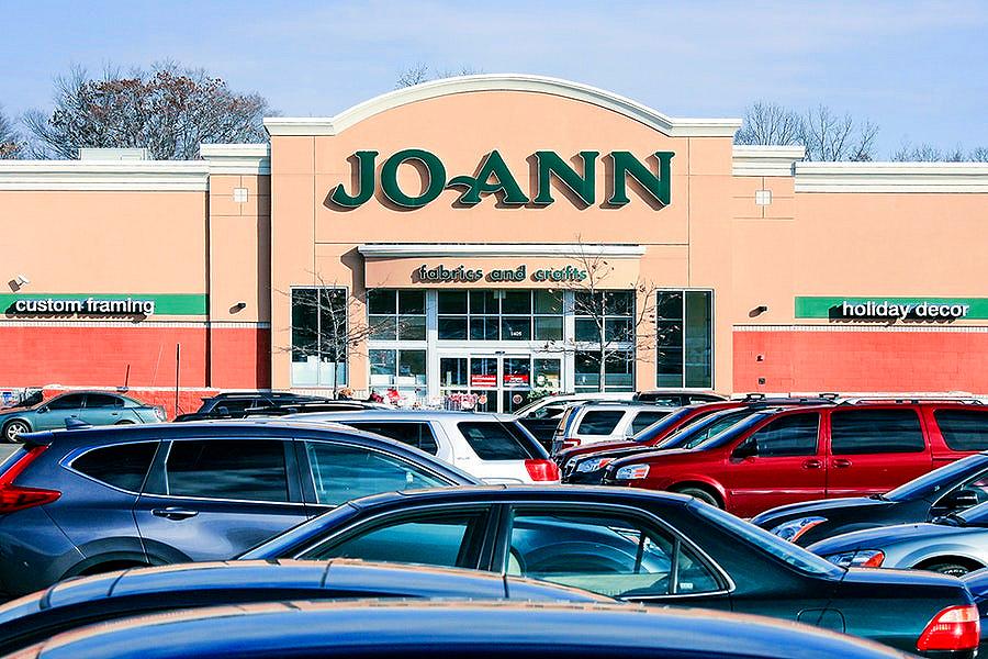 JoAnn Fabrics.jpg