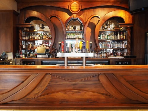 Gallery: Clubhouse — Brit's Pub & Eating Establishment on designs for boats, designs for stores, designs for fitness centers, designs for fences, designs for bars, designs for clinics, designs for pavilions, designs for hot tubs, designs for libraries, designs for homes, designs for malls, designs for gardens, designs for restaurants, designs for buildings, designs for slides, designs for gyms, designs for kitchens, designs for housing, designs for parking lots, designs for offices,