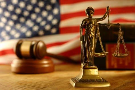5 traits to look for when hiring an attorney reid law firm