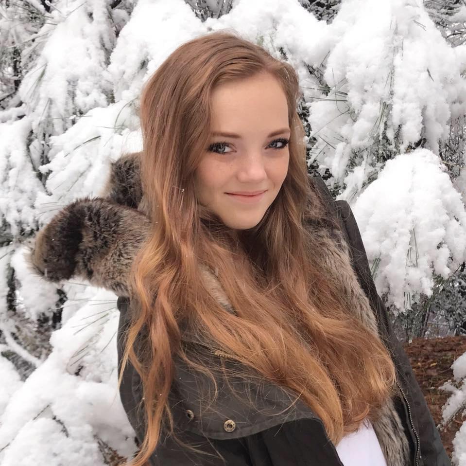 Emily Pic.jpg