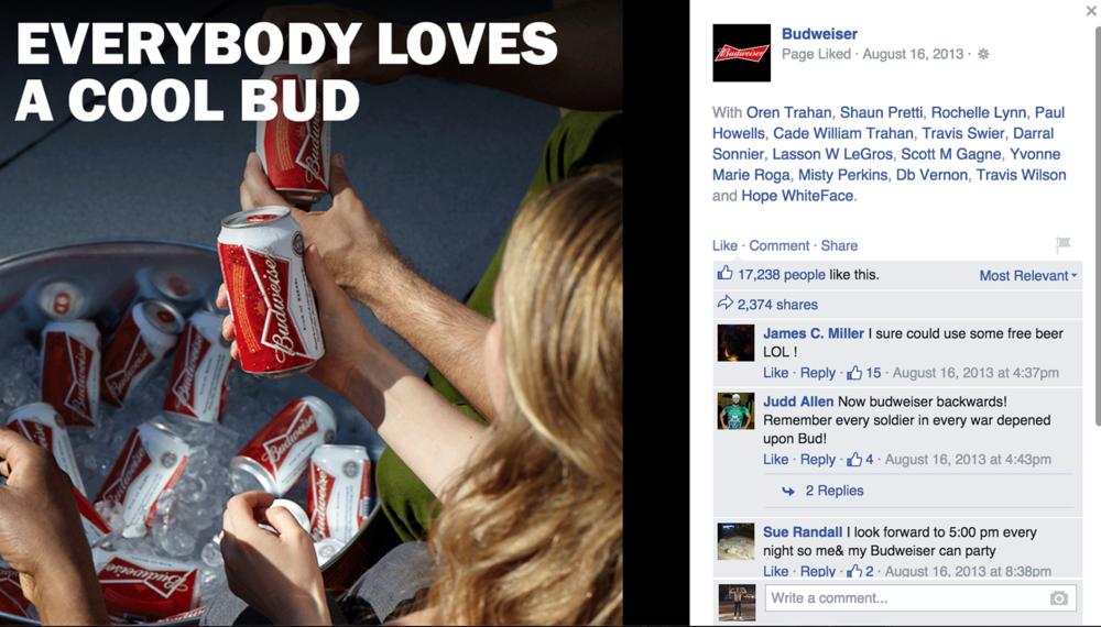 Bud-Shots_5.png
