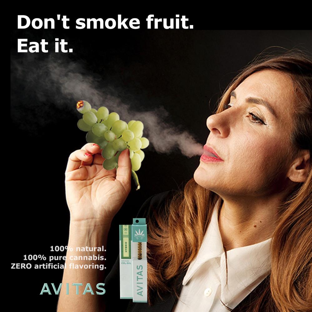 weed-fruit_facebook.jpg