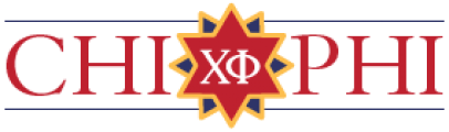 Chi Phi Fraternity