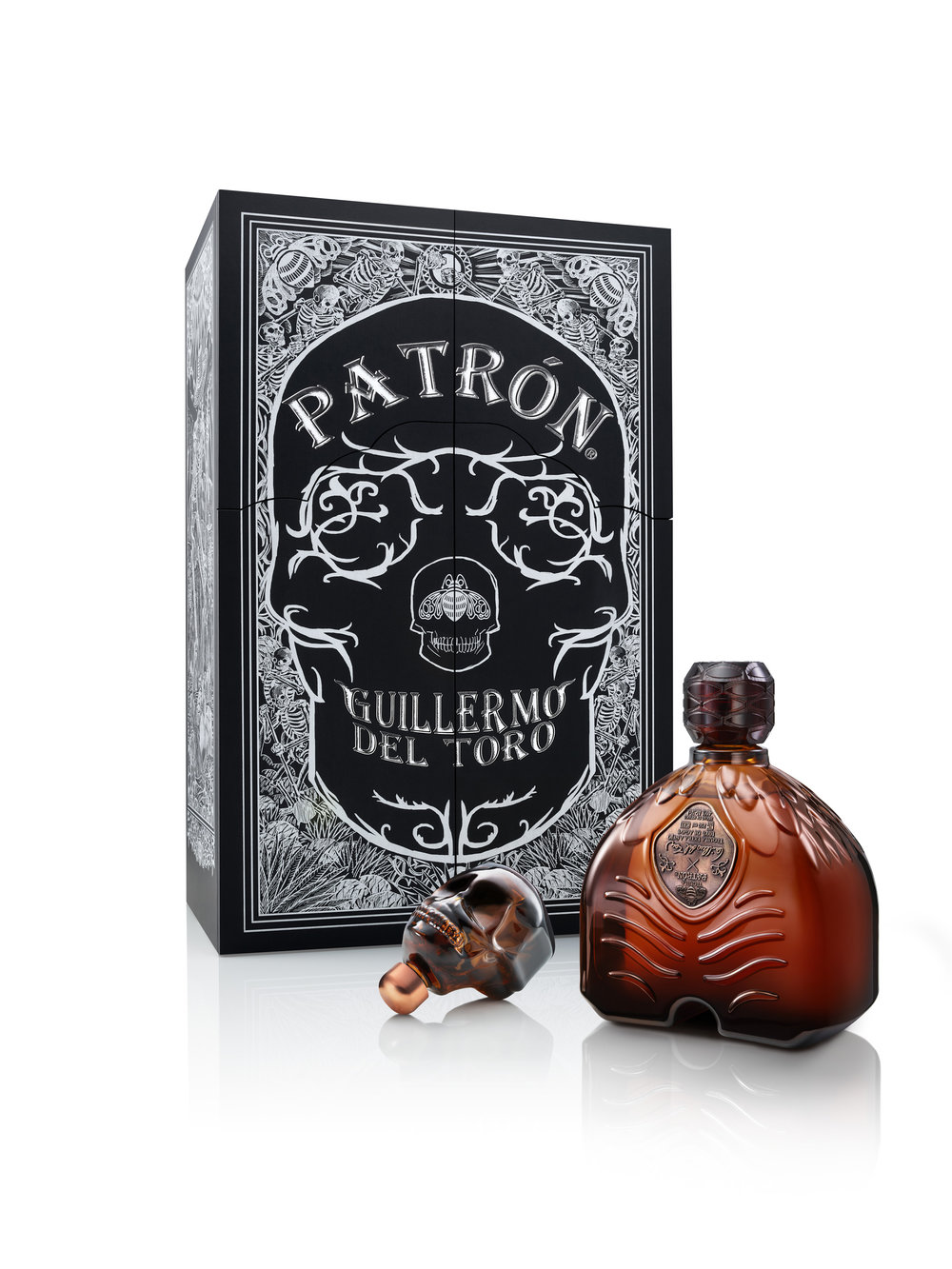 PATRON_GDT_Bottles_Box_RGB copy.jpg
