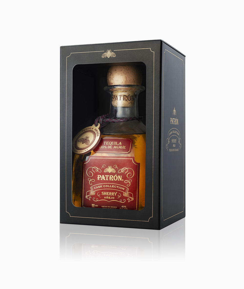 PATRON_Sherry_Bottle_750ml_BottleInBoxAngle_377_RGB copy.jpg