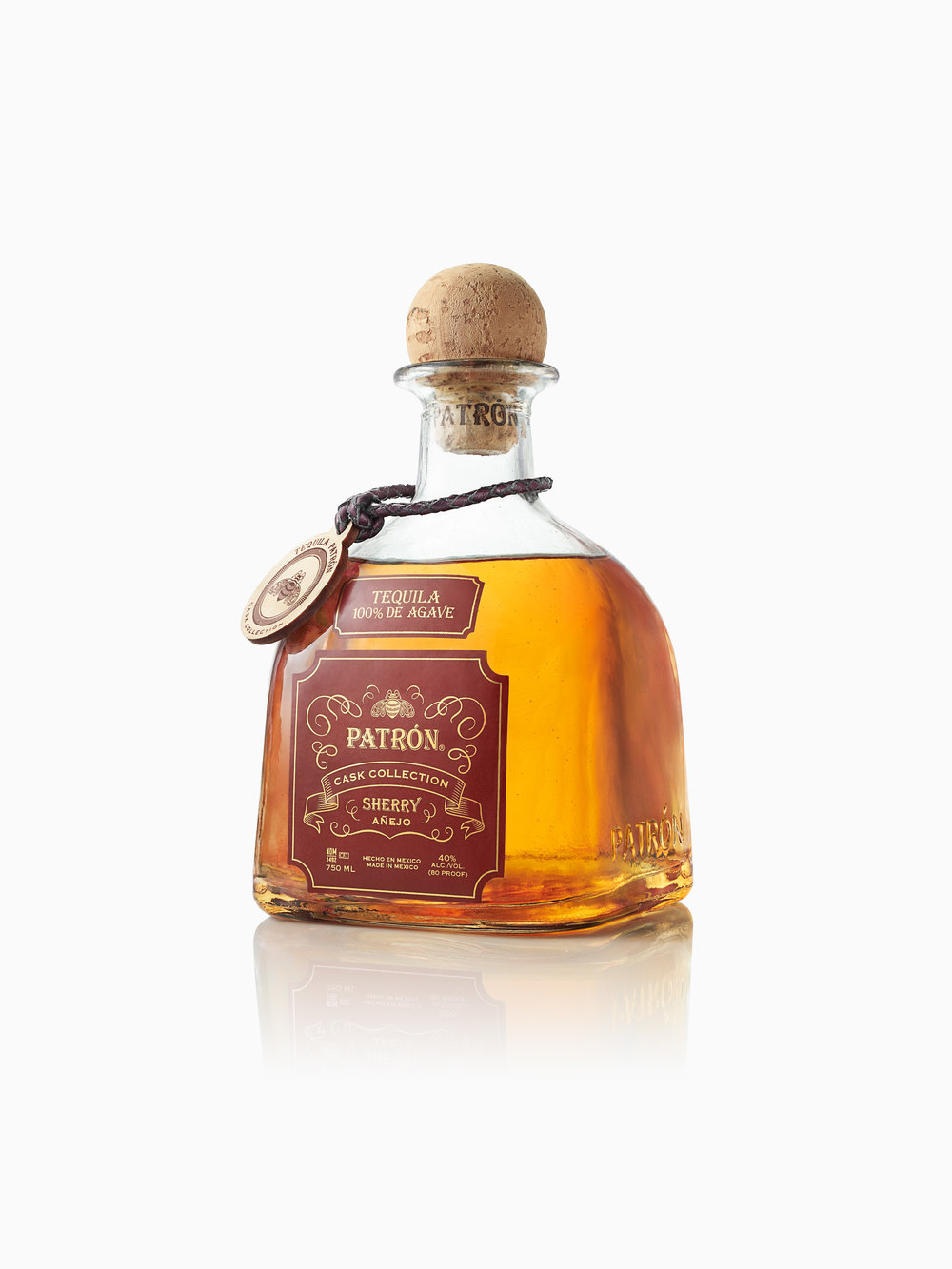 U_PATRON_Sherry_Bottle_750ml_BottleAtAngle_171_RGB copy.jpg
