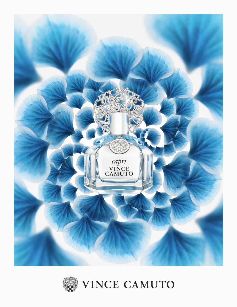 Vince-Camuto-Capri-Fragrance-Ad-by-Timothy-Hogan_MF copy.jpg