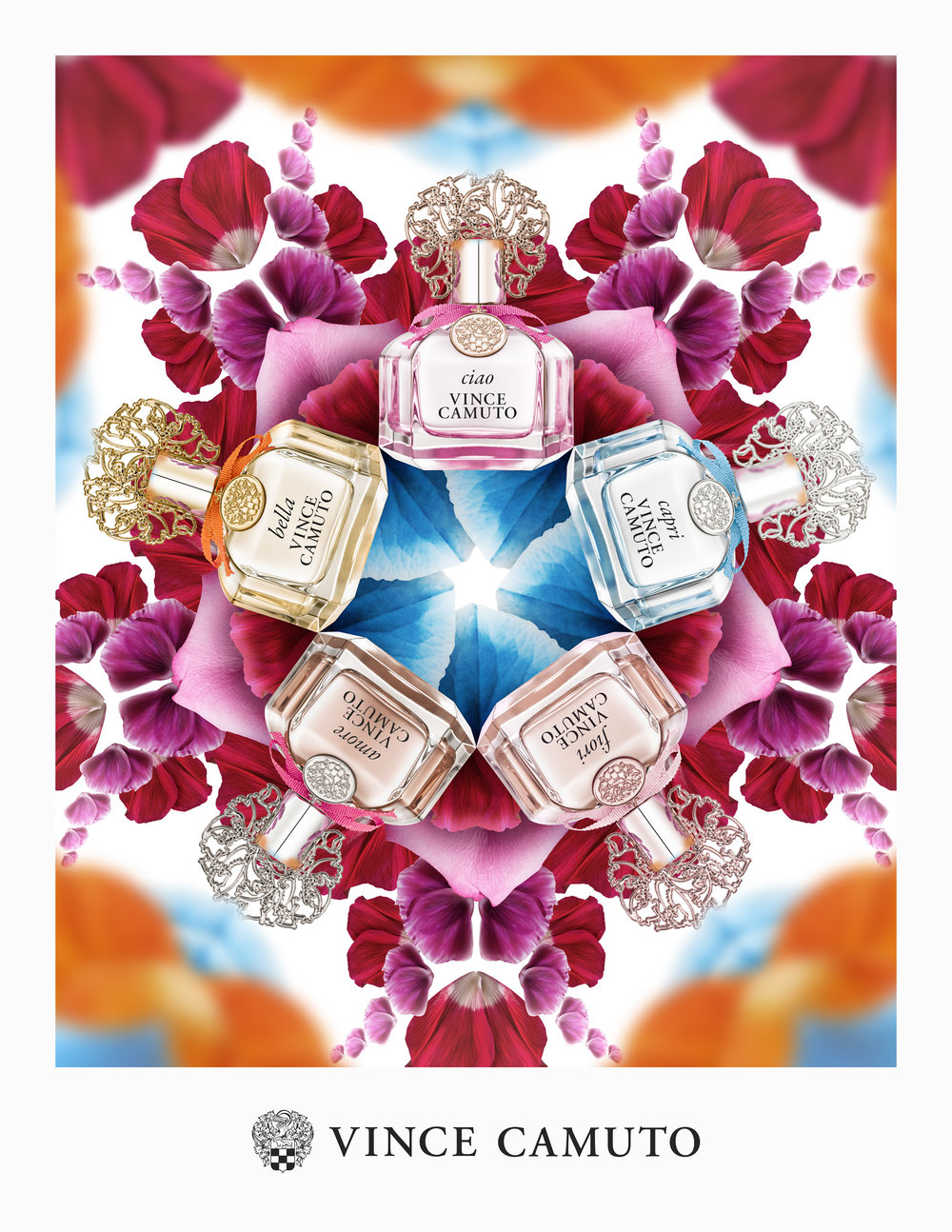 Vince-Camuto-Garden-Series-Fragrance-Ad-by-Timothy-Hogan_5UP.jpg