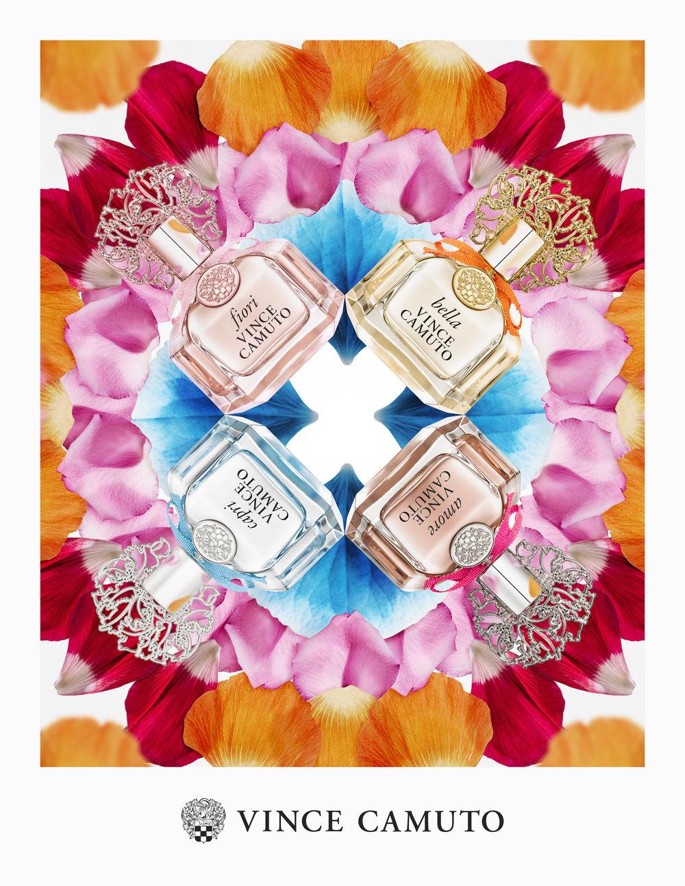 Vince-Camuto-Garden-Series-Fragrance-Ad-by-Timothy-Hogan_MF.jpg