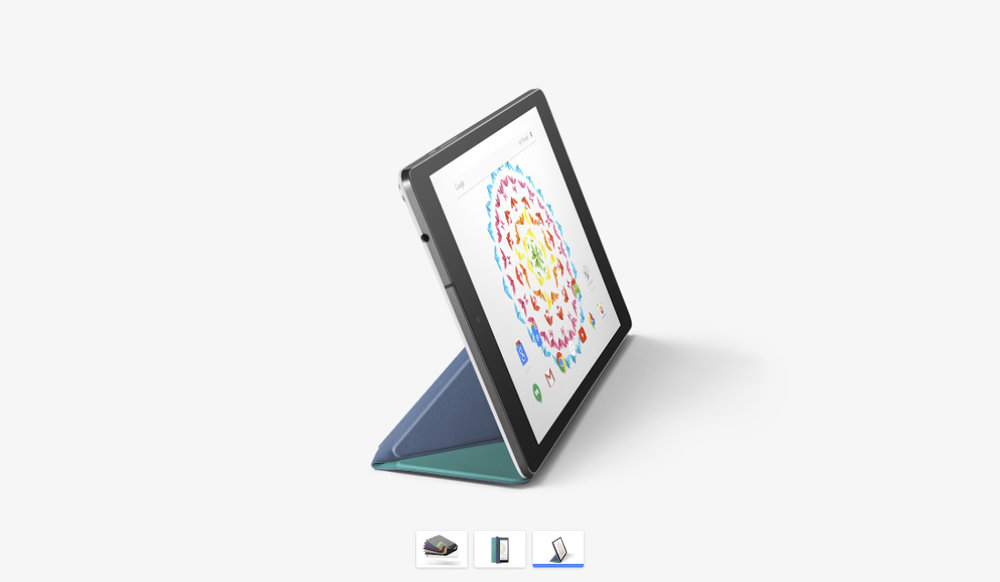 tablet_stand.jpg