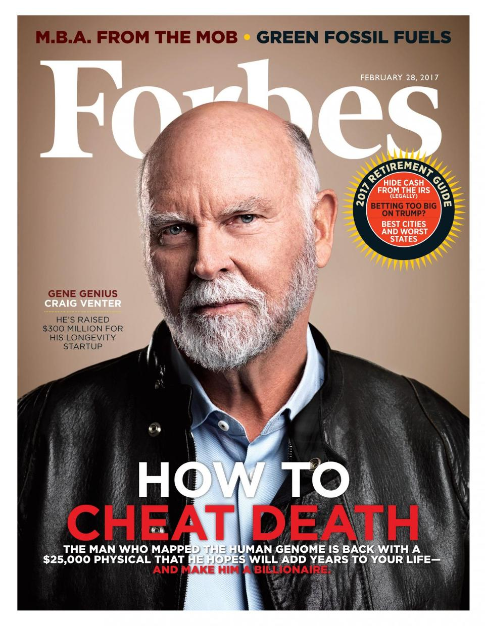 forbes-cover-venter-retire-022817-1200x1550.jpg