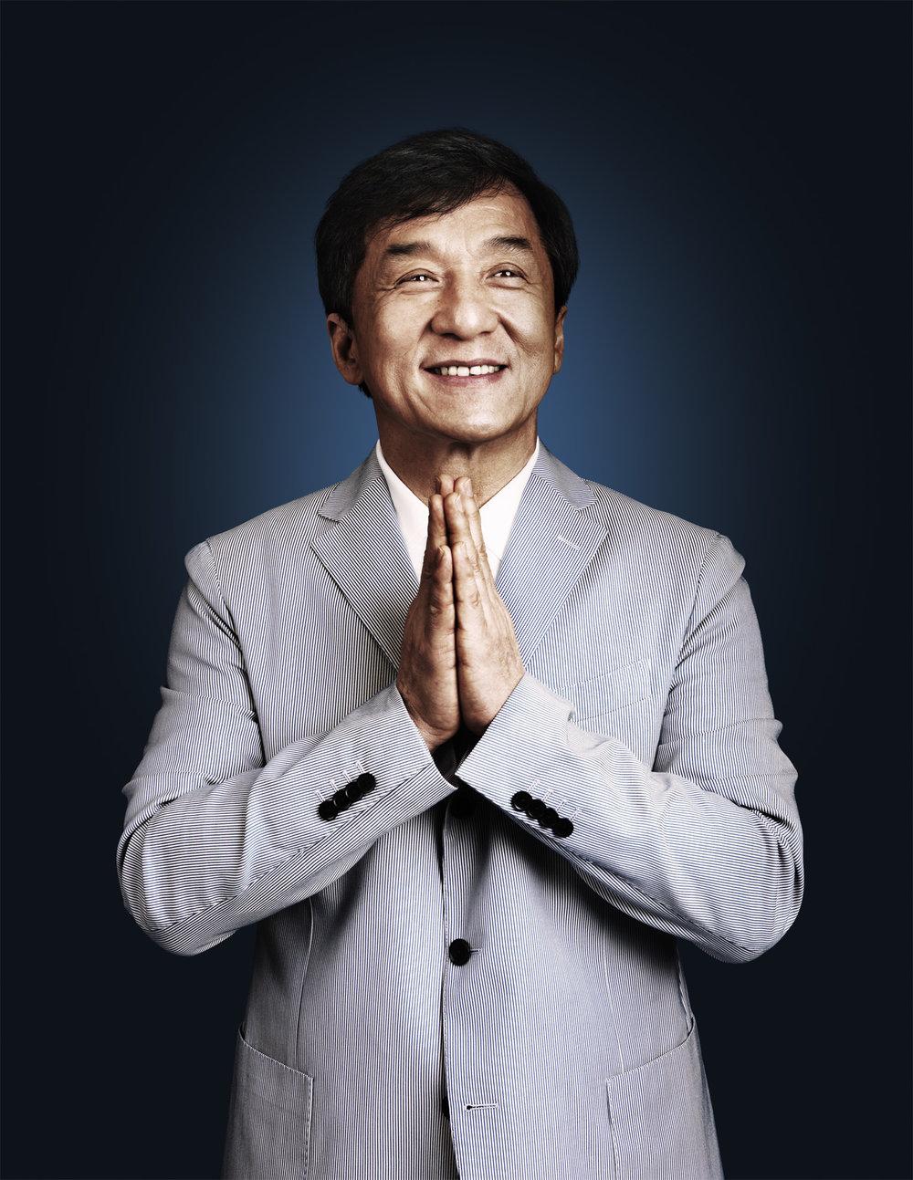 Jackie_Chan_1.jpg