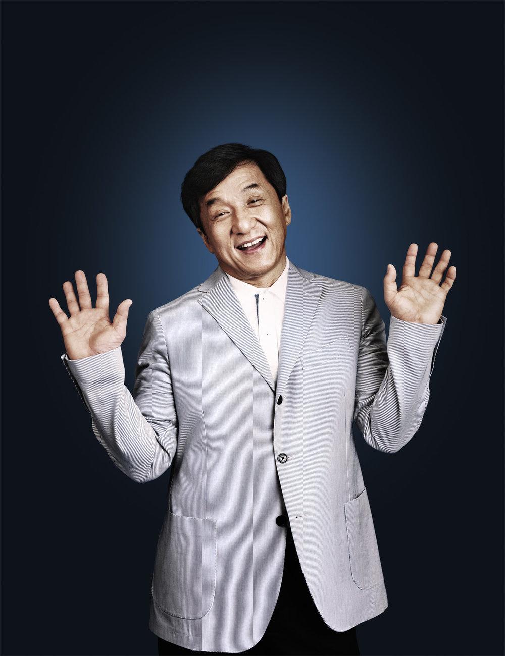 Jackie_Chan_2.jpg