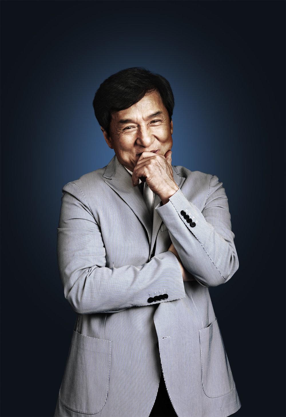Jackie_Chan_3.jpg