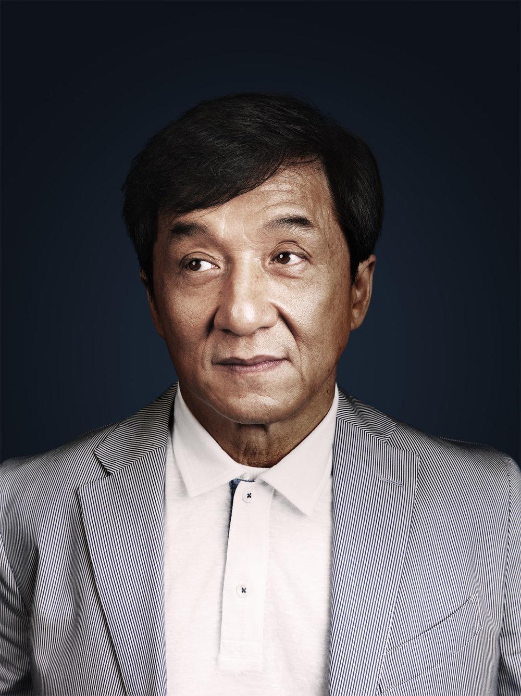 Jackie_Chan_4.jpg