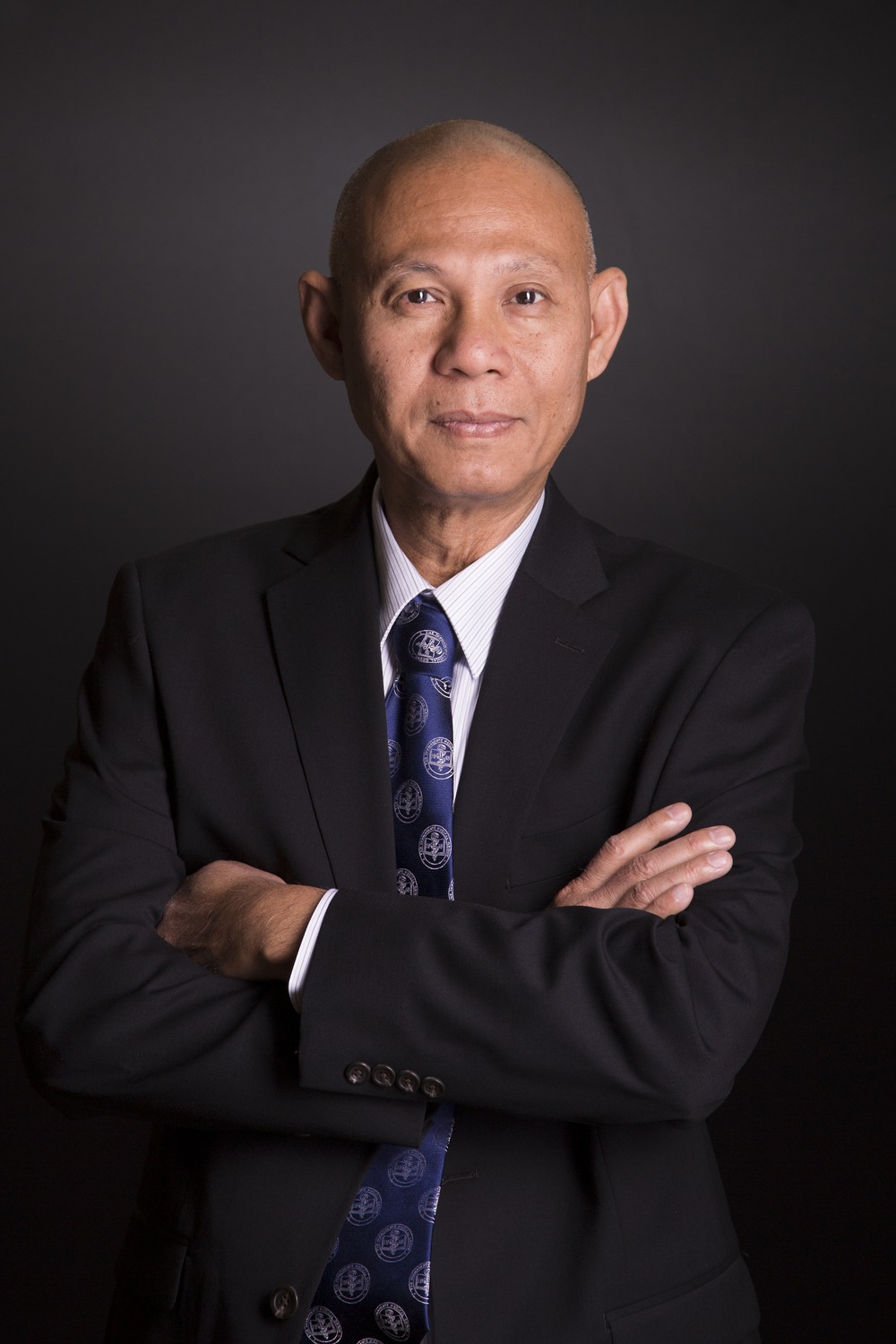Robert Thaung, PE Senior Engineer