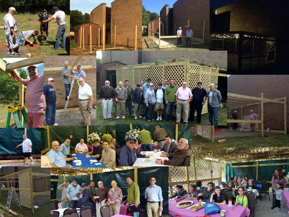TSMC Sukkah Project - Summer 2015 - Collage.jpg