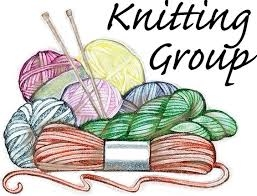 Knitting Group.jpg