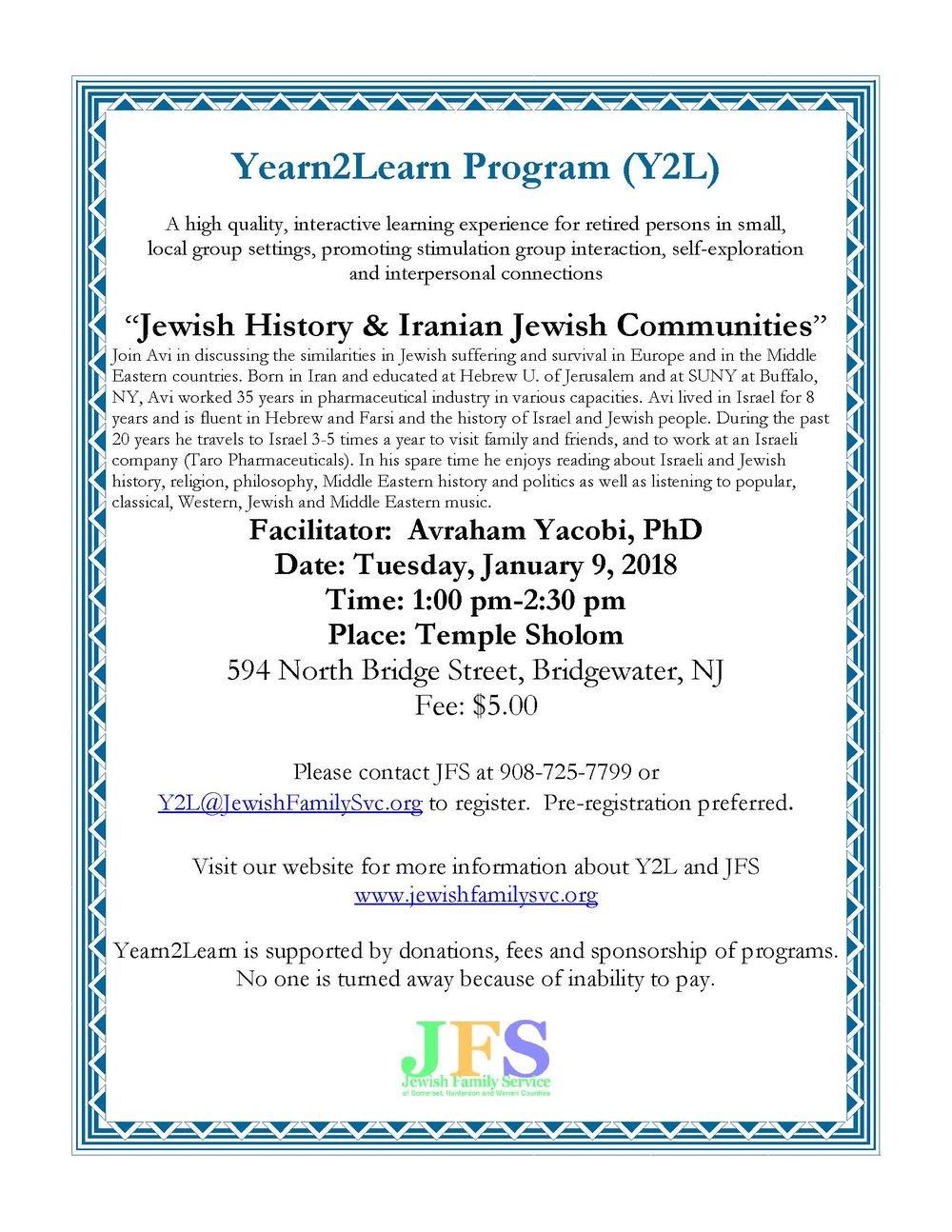 Y2L 1-9-18 - Jewish History & Iranian Jewish Communities.jpg