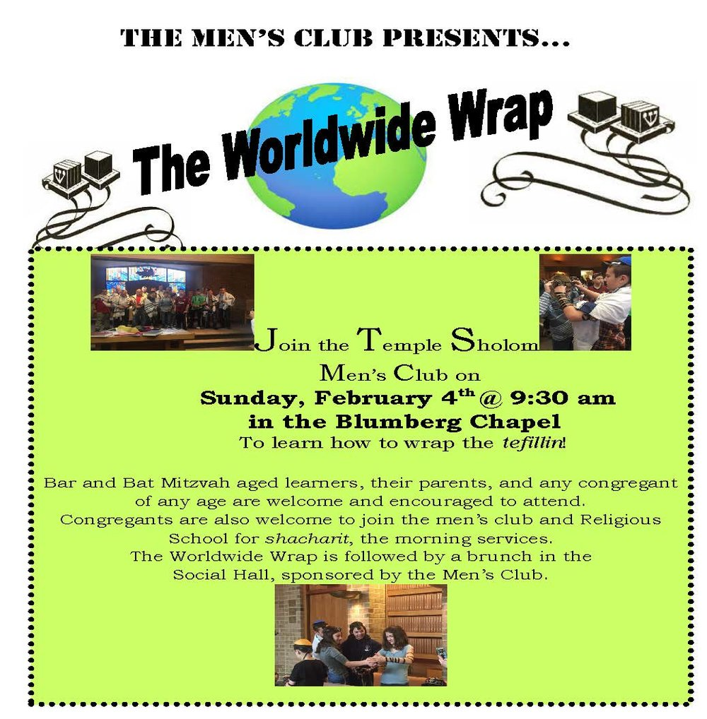 Worldwide Wrap Flier 1.jpg