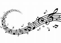 music note runner.jpg