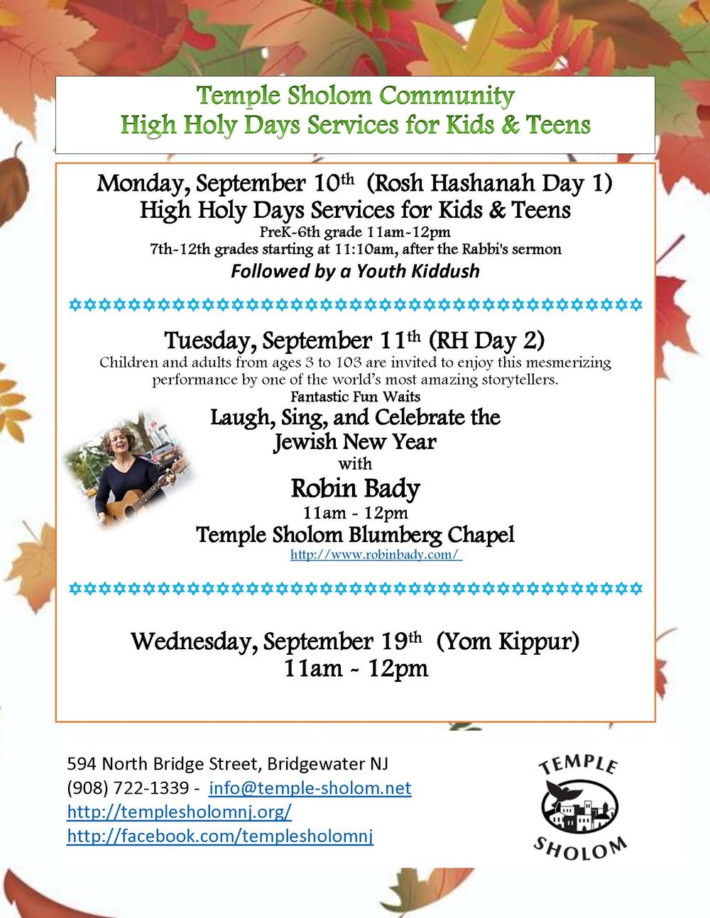 COMBINED Youth Flyer(1).jpg