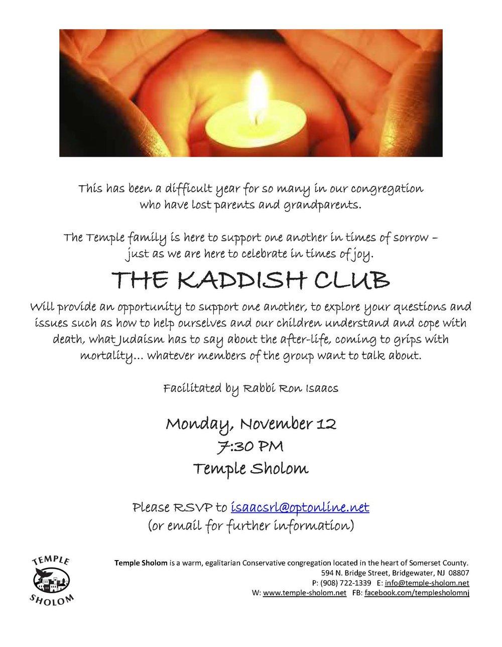 kaddish club revised 9.26.18.jpg
