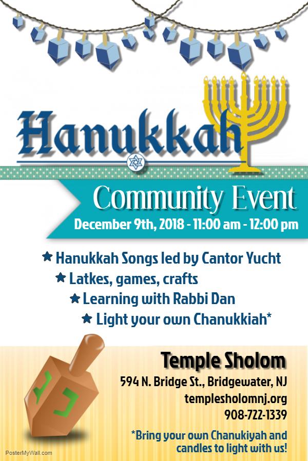 2018 Hanukkah Community Event flyer v.3.jpg