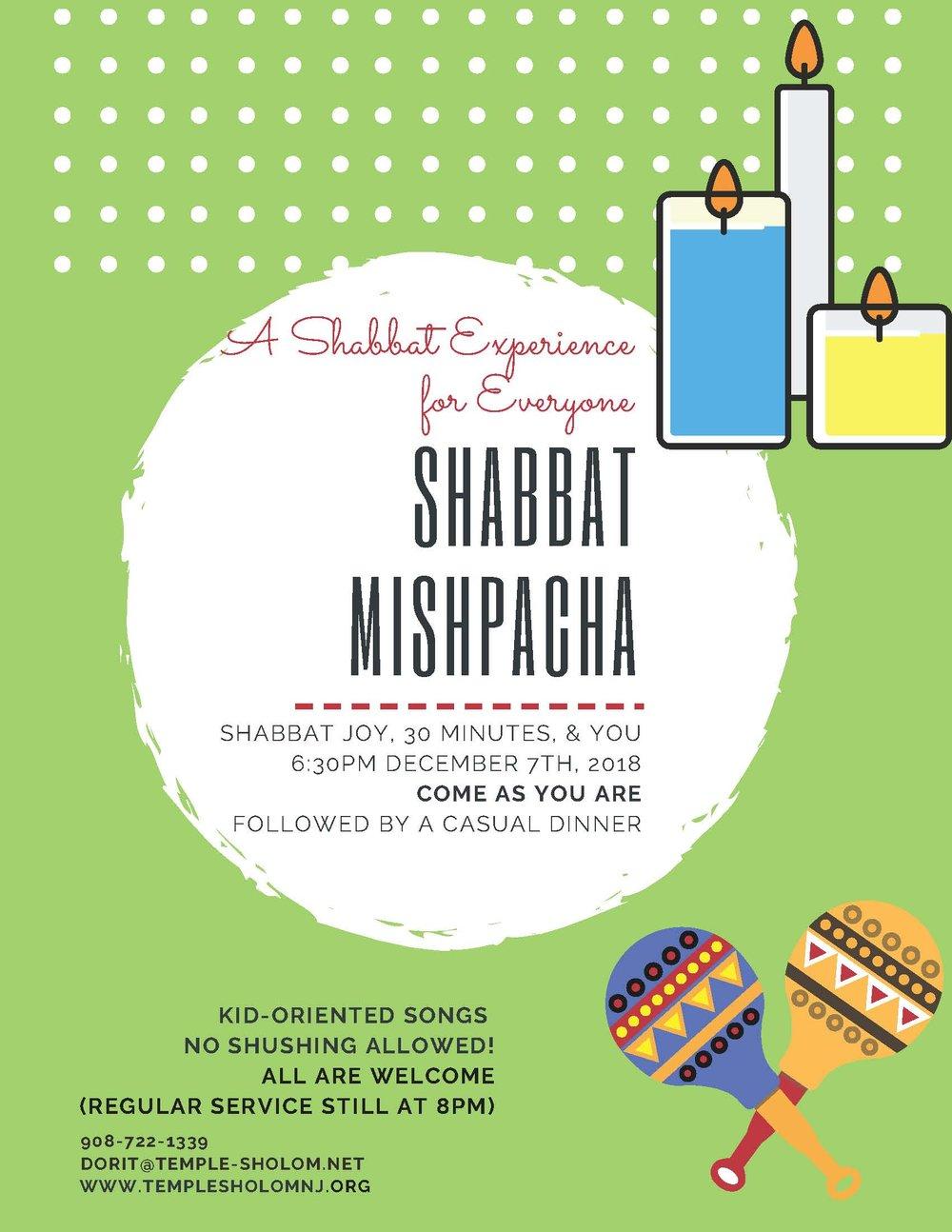 Shabbat Mishpacha flyer (2).jpg