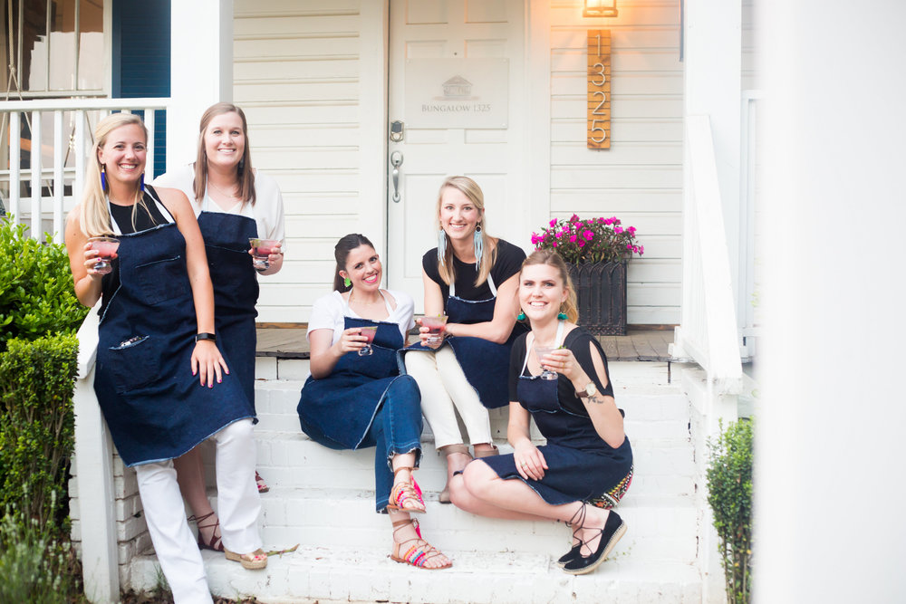 Occasion Genius Promo at Bungalow 1325 by Cass Bradley -45.jpg