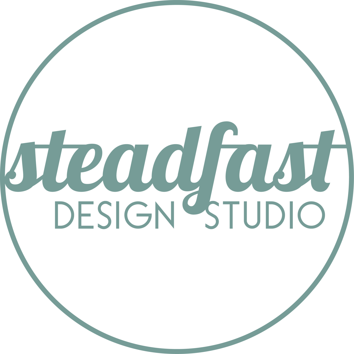 Steadfast Design Studio