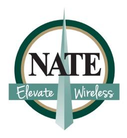 NATE-Elevate-Wireless-Logo-RGB.jpeg