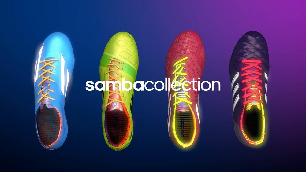 samba_11.jpg