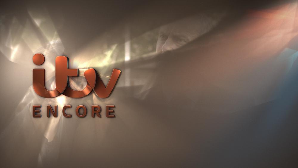 ITV_Encore_003.jpg