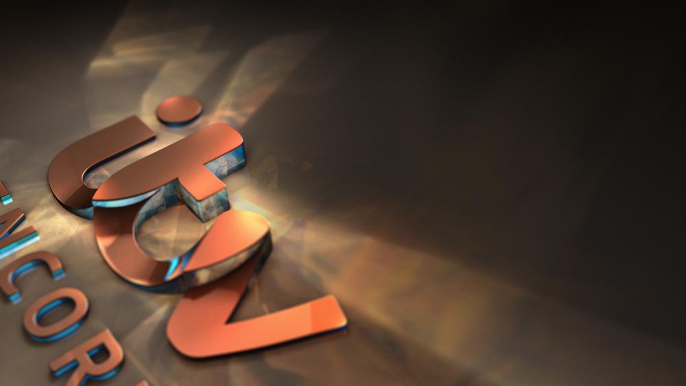 ITV_Encore_006.jpg