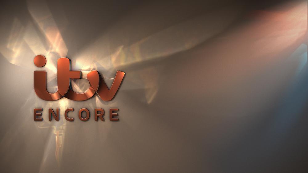 ITV_Encore_007.jpg