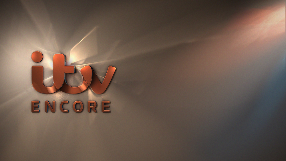ITV_Encore_012.jpg