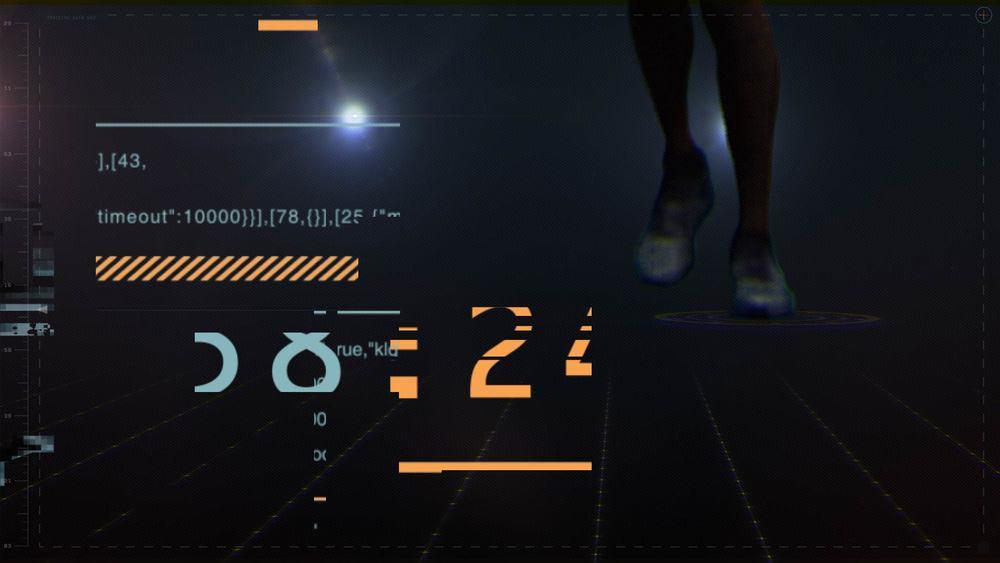 KDI_Running_01.jpg