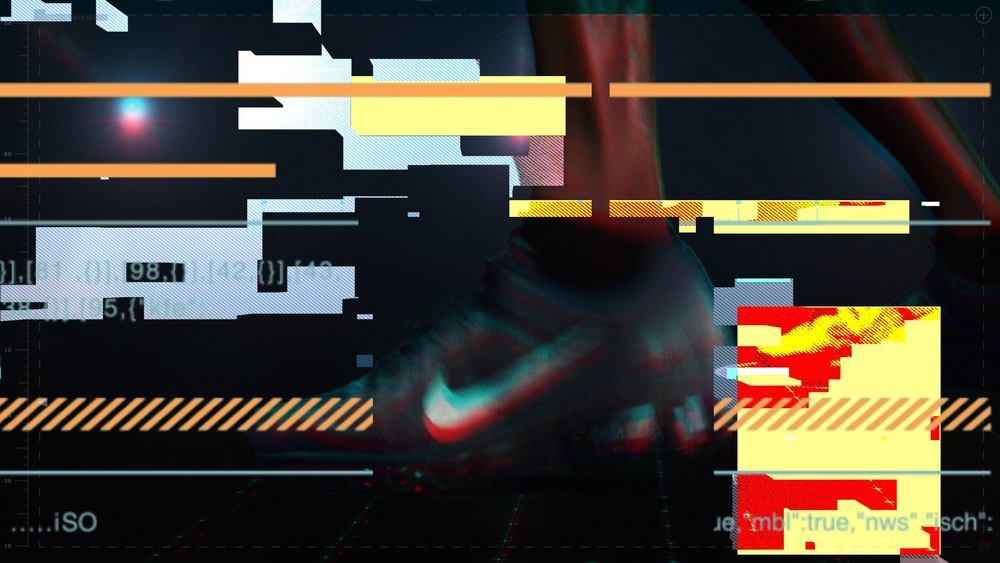 KDI_Running_02.jpg