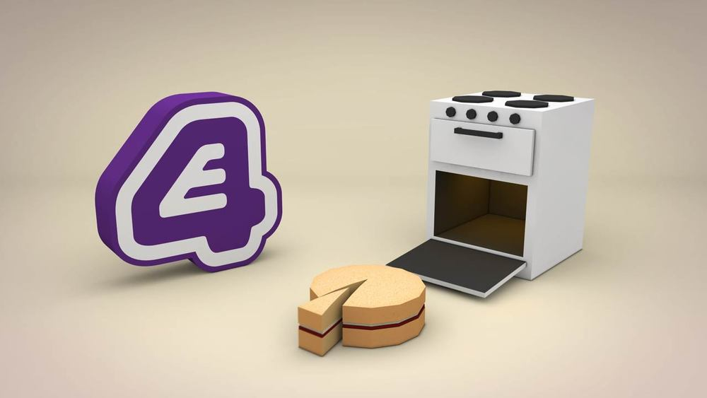 Baking_05.jpg