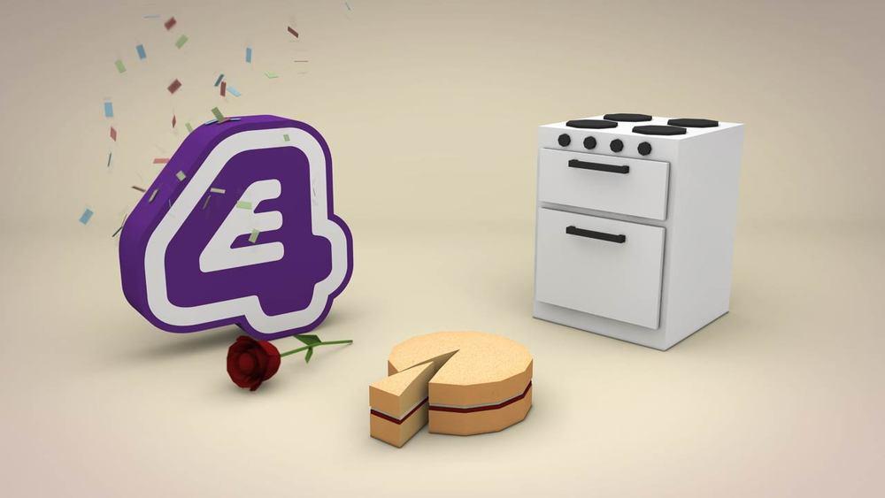 Baking_07.jpg