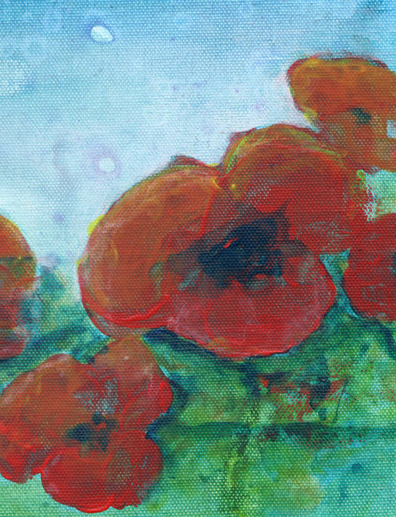 Dancing Poppies2.jpg