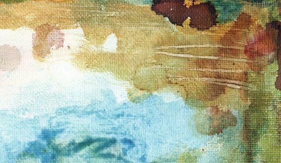 Sonata2.jpg